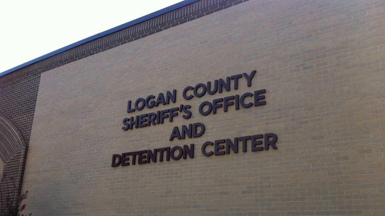 Logan County.JPG