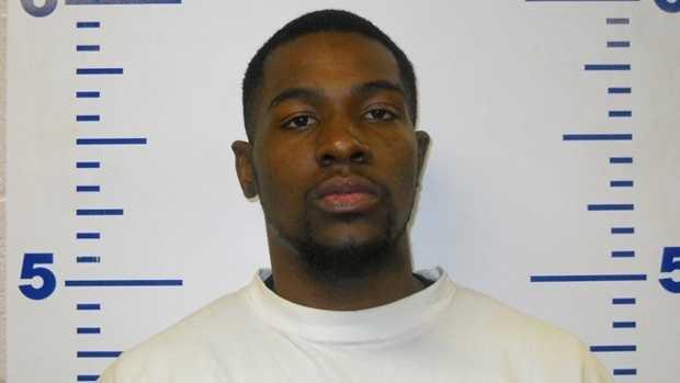Alton-Alexander-Nolen--Oklahoma-beheading-suspect-jpg.jpg