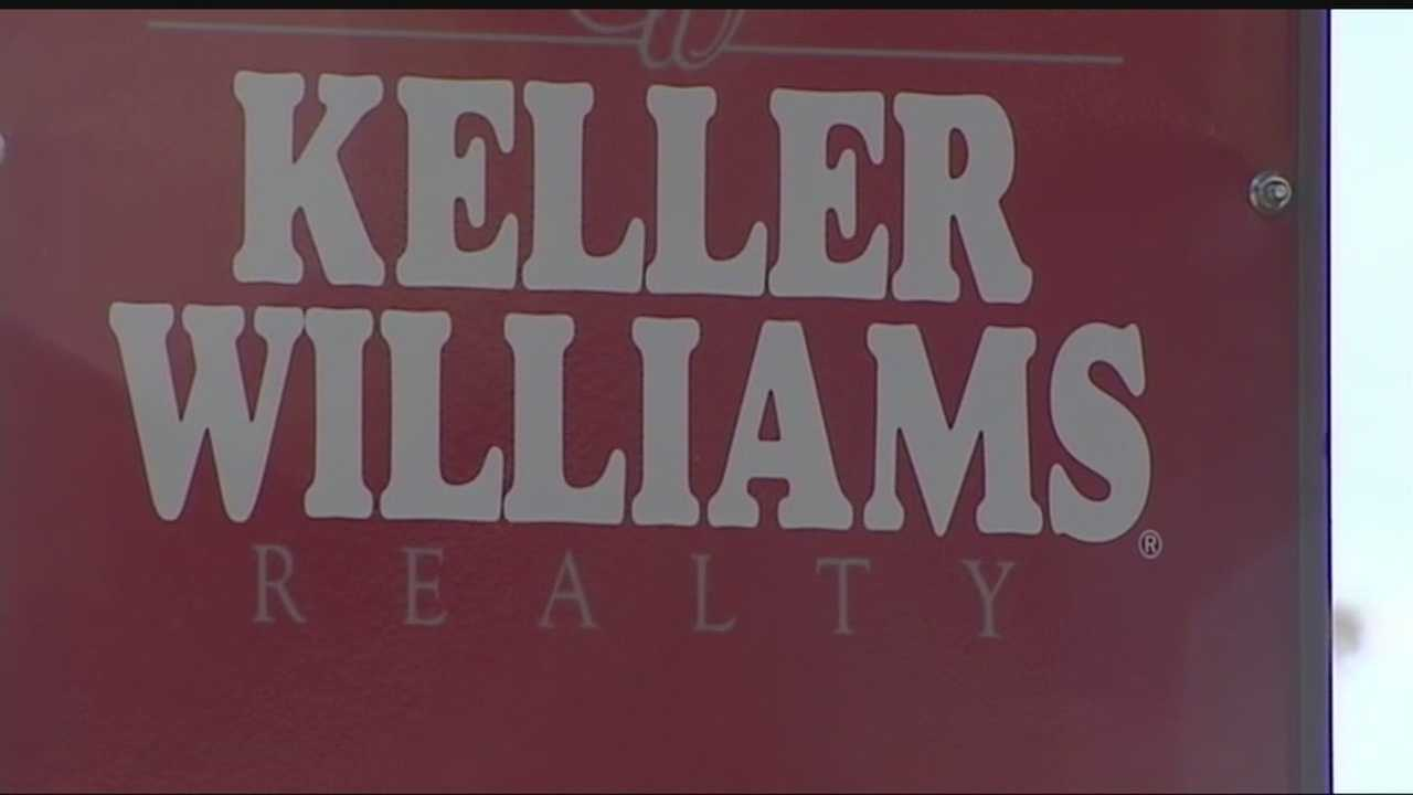 Oklahoma realtors are thinking more about safety after the recent murder of an Arkansas realtor.