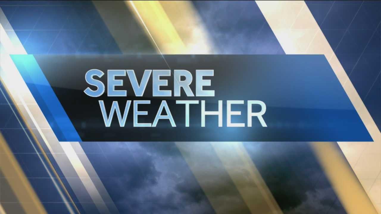 severe weather image.jpg