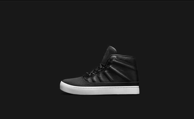 Russell Westbrook will be at House of Hoops in Penn Square Mall on Saturday to promote his new shoes, the Jordan Westbrook 0.