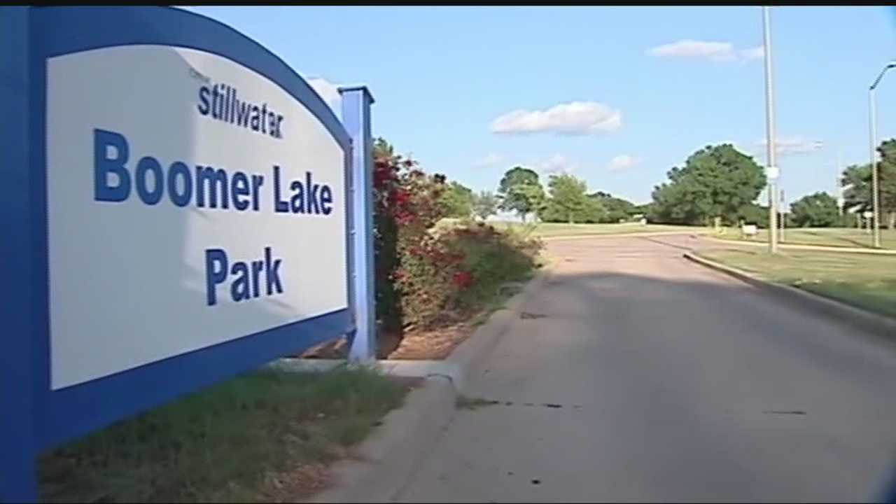Stillwater police are investigating a drive-by shooting on Wednesday morning near Boomer Lake. The shooting was near the OSU campus, and OSU released a safety warning regarding the shooting on Wednesday afternoon. Police said a woman was shot around 9:45 a.m. at Boomer Lake. Stillwater police said a woman, 21, and her friend were on a bike path near Lakeview Road near the southwest corner of Boomer Lake.