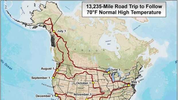 Brian Brettschneider / Via us-climate.blogspot.com