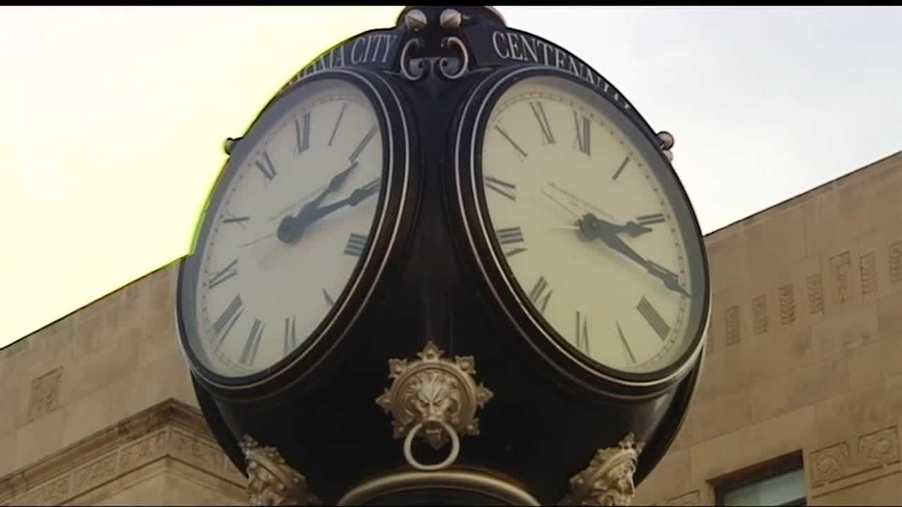 A state representative has introduced a bill that would eliminate Daylight Saving Time, and Oklahomans have mixed reactions to the idea of a consistent time year round.