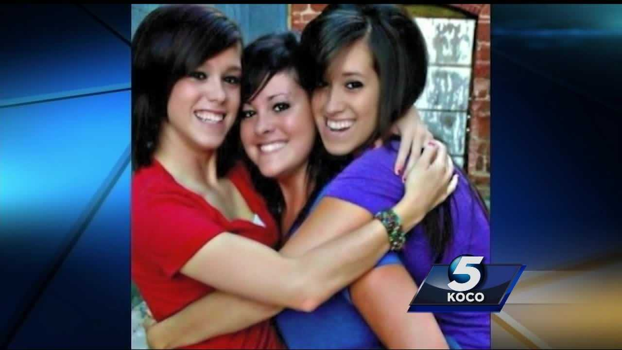 A Logan County woman was killed in a drunk driving crash. Her family is hoping they may finally get some justice. KOCO's Patrina Adger spoke with that family and has their story.