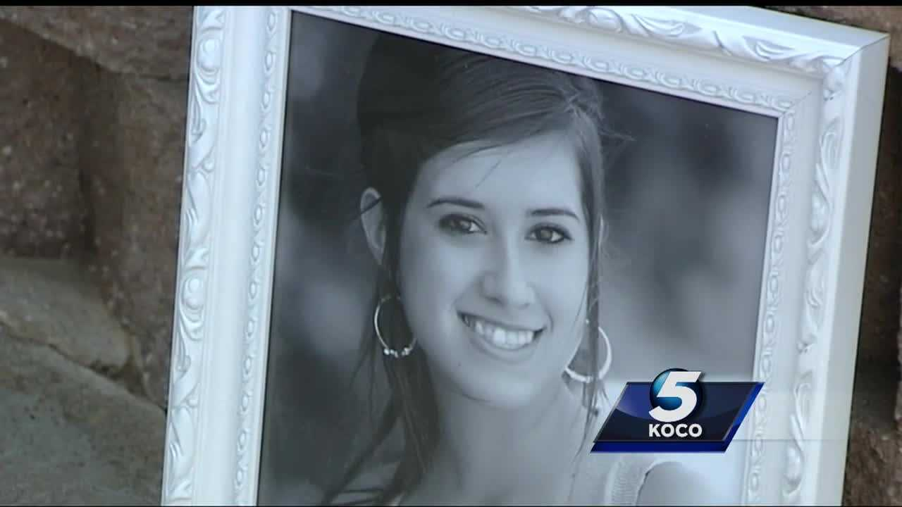 A woman was killed in a drunk driving crash. Two years later, a family is desperately seeking justice. The driver is now facing charges.