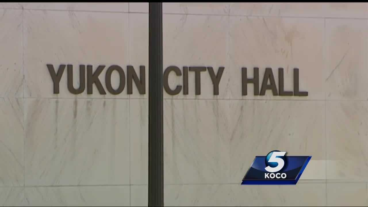 About $1.3 million was taken from bond funds from the city of Yukon, according to the Yukon City Council. The money was taken from bond funds that were meant for capital improvement to pay for general expenses without the council's knowledge, according to a news release. The council said the money was taken in October 2015.