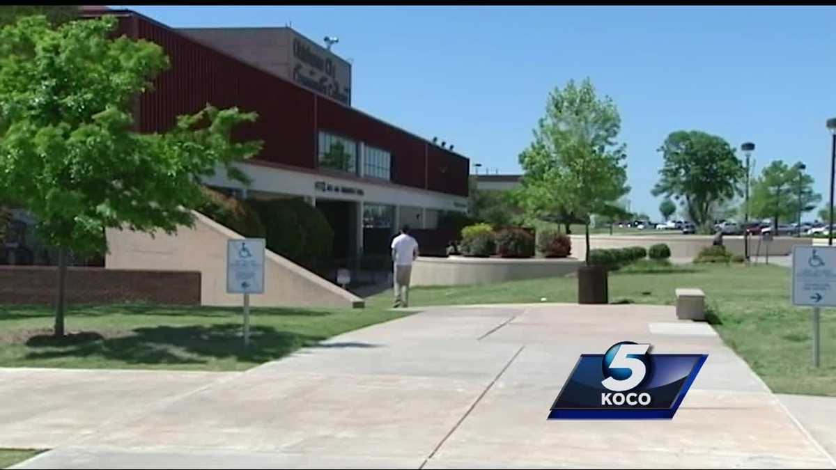 occc braces to cut employees programs as state cuts increase