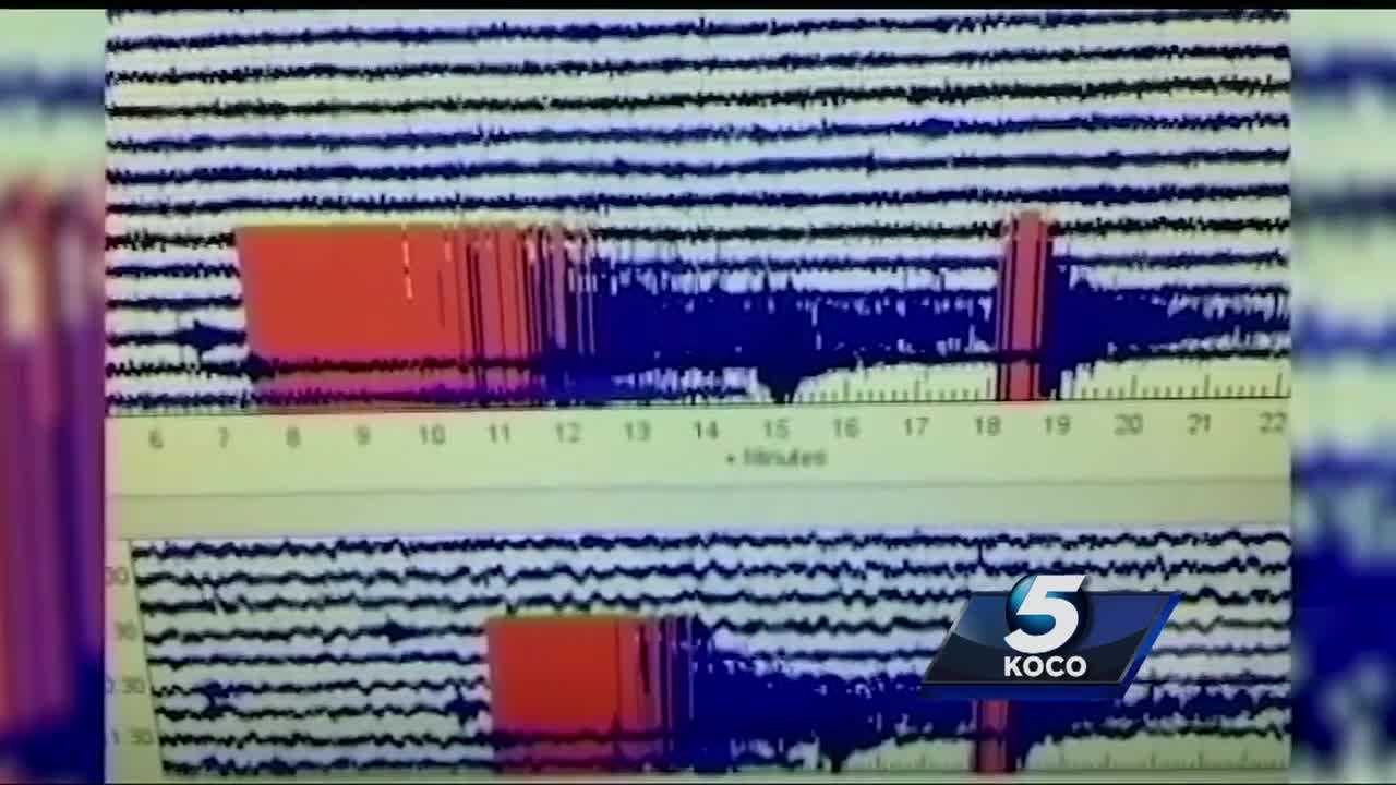 A Reuters investigation revealed that insurance agencies have been raising their premiums since the increase in seismic activity in Oklahoma.