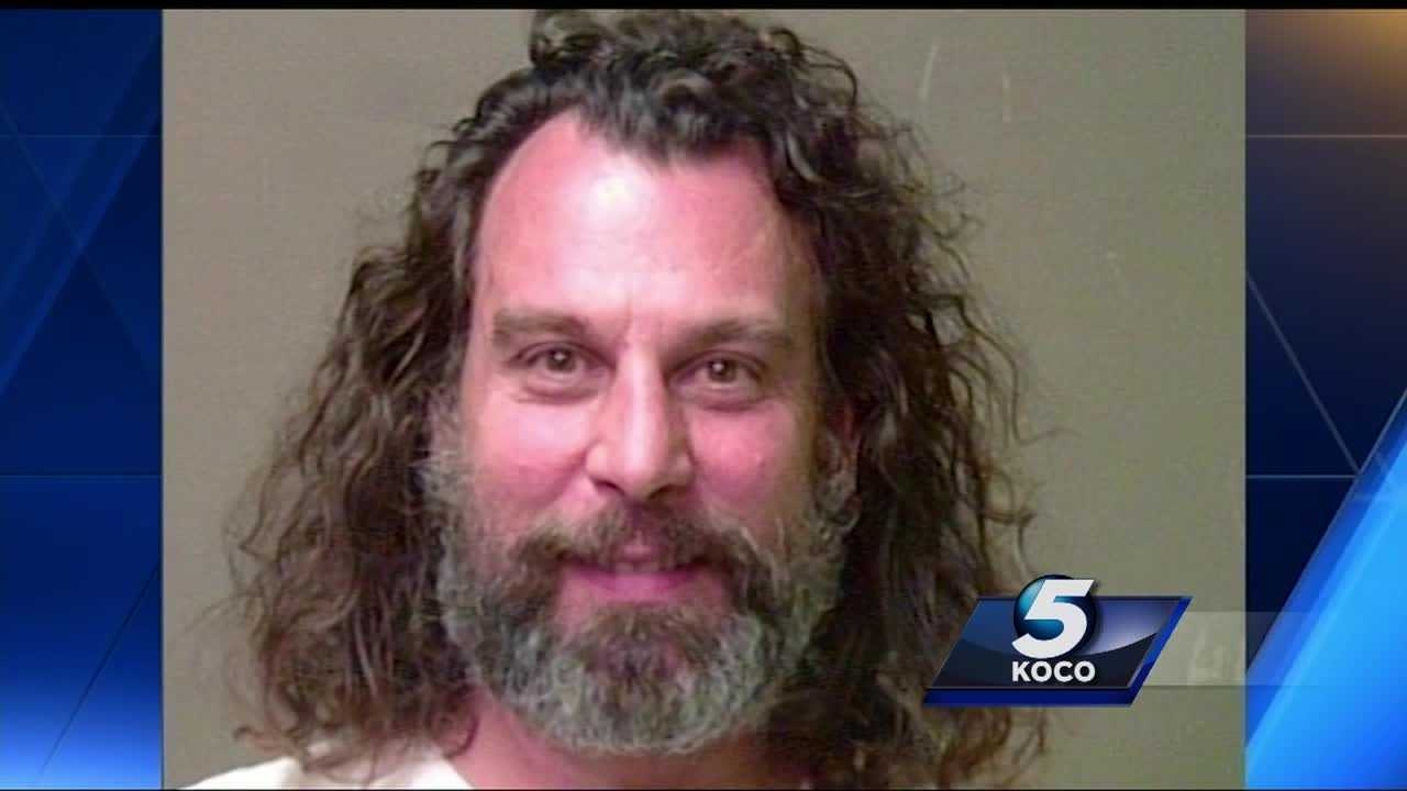 An Oklahoma City defense attorney has been arrested. Police said Jay Silvernail shot a man at a bar. KOCO found out this isn't the first time the attorney shot at someone.