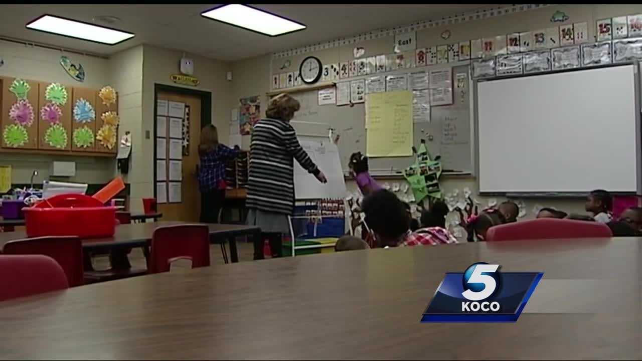 More changes are headed to your child's classroom next school year, as the Oklahoma State Board of Education approved $38.2 million in cuts to the Public School Activities Fund. The board approved the cuts at a special-called meeting on Friday with a vote of 6-0.