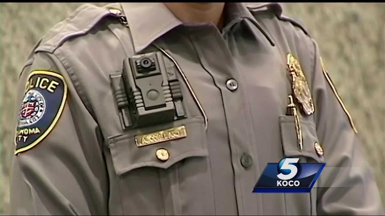 A metro group says the Oklahoma City Police Department needs to bring back the body cam program and that the policy disagreements should have been settled a long time ago.