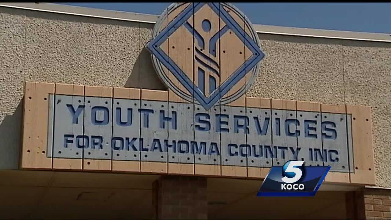 The recent budget cuts have affected Oklahoma juvenile holding facilities, some of which don't know how they will be able to make it through the year.