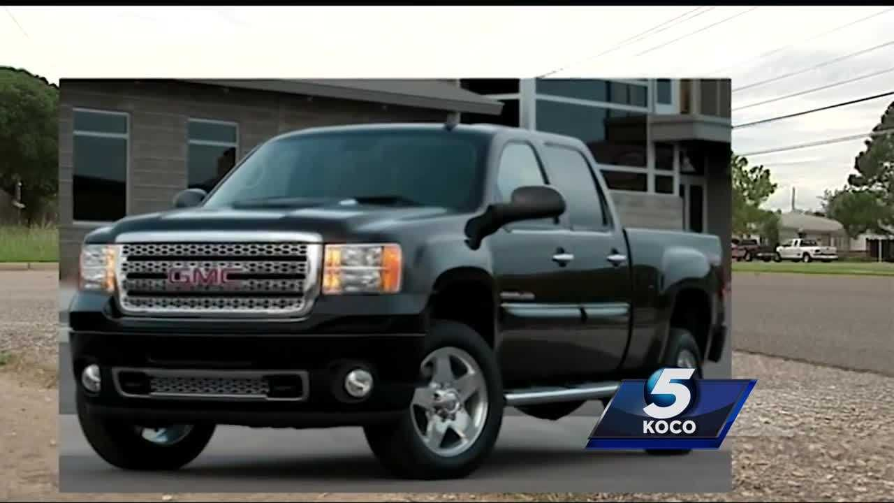 Police are still searching for the driver involved in a deadly hit-and-run crash from over the weekend in southwest Oklahoma City, and the victim's family is demanding answers.