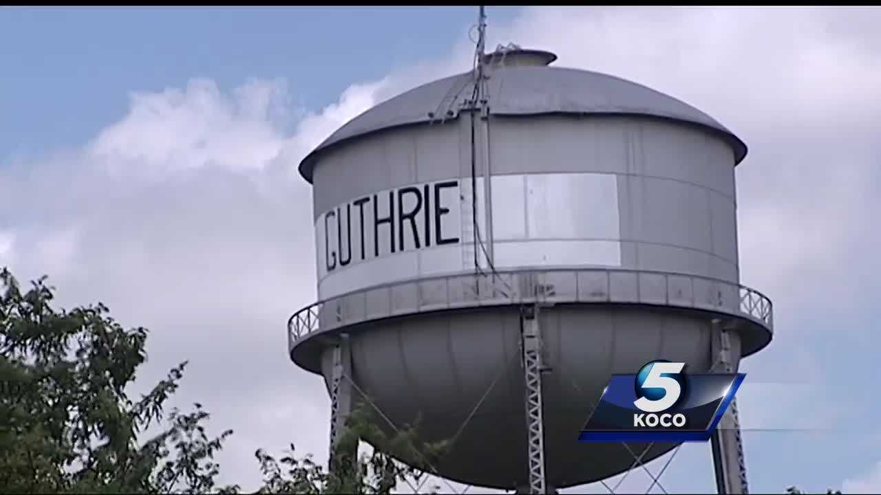 After trying to get a water-rate bill on Guthrie's ballot for eight years, a group is worried that people don't know what they'll be voting on.