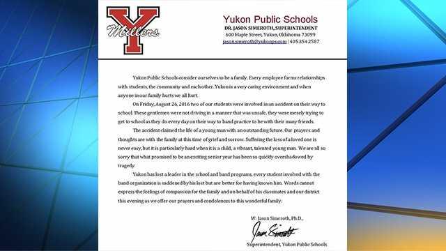 yukon high school letter.jpg