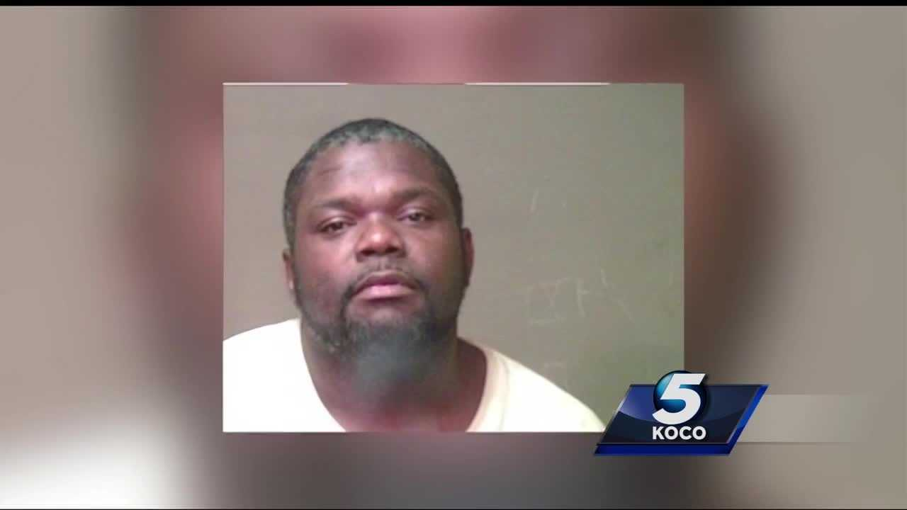 Victims of a seven vehicle crash are angry with police. A delay in testing the suspect for driving under the influence means he will not face DUI charges. It happened at Western and Memorial Thursday afternoon. KOCO's Patty Santos has more on the suspect and why police said equipment error is to blame.