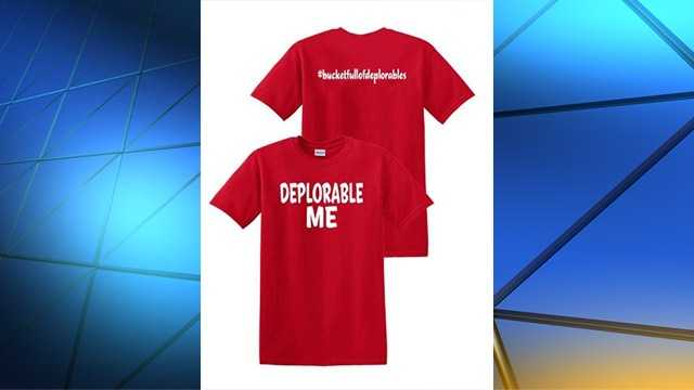 deplorable me shirt.jpg