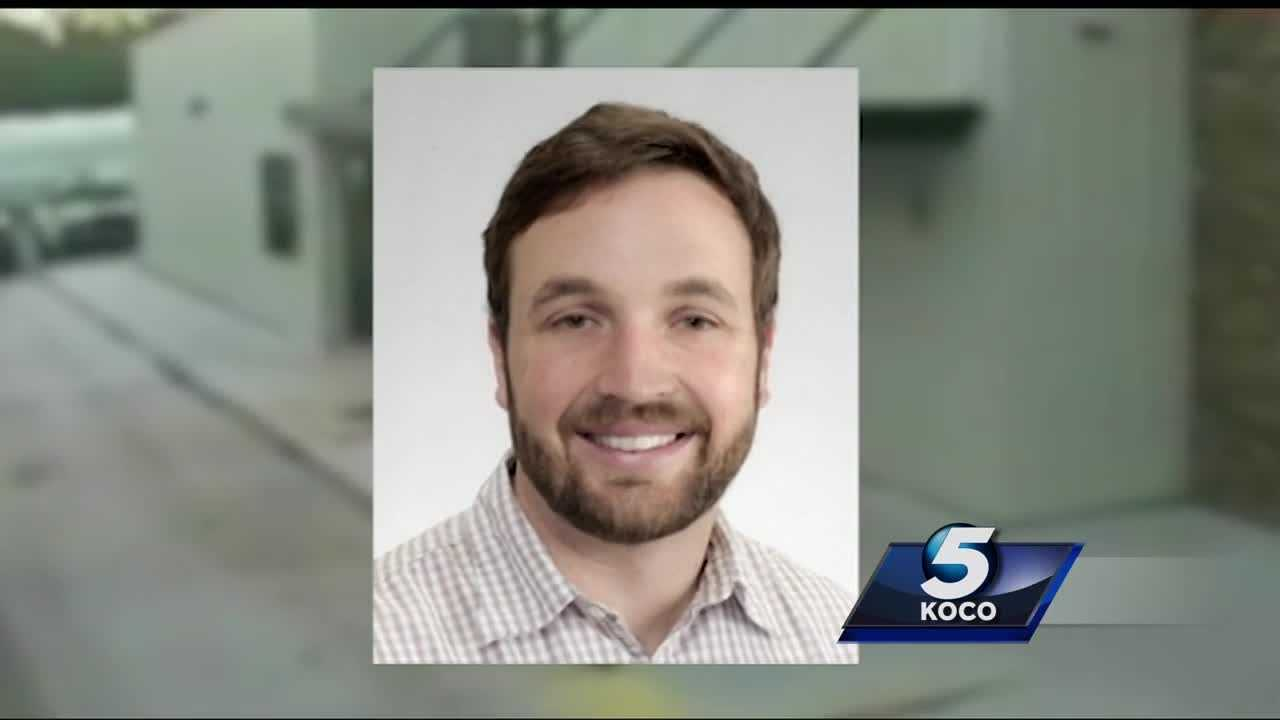 The Oklahoma Geological Survey has hired a new seismologist to help better study earthquakes in Oklahoma.
