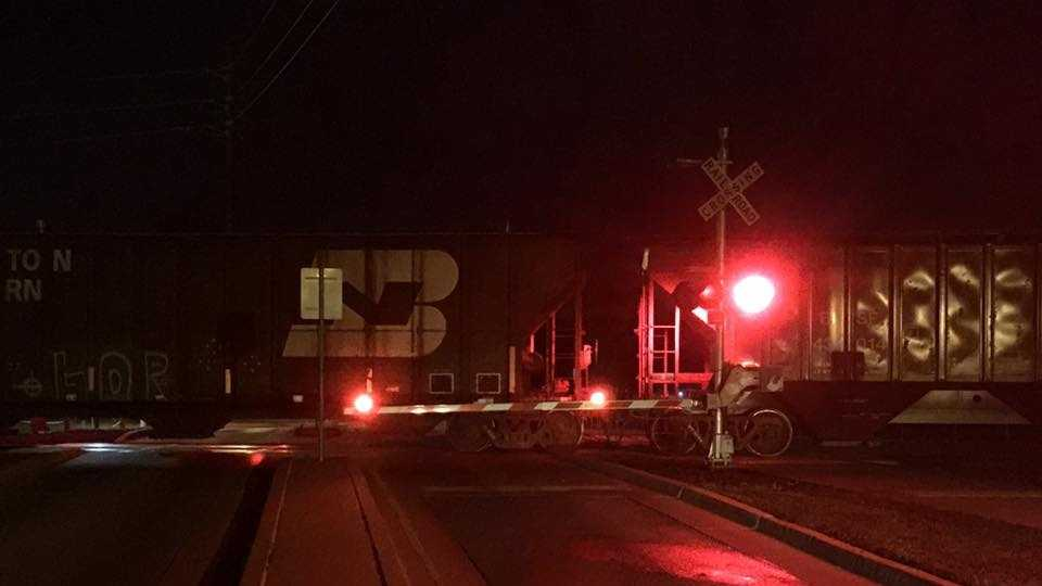 Train incident.jpg