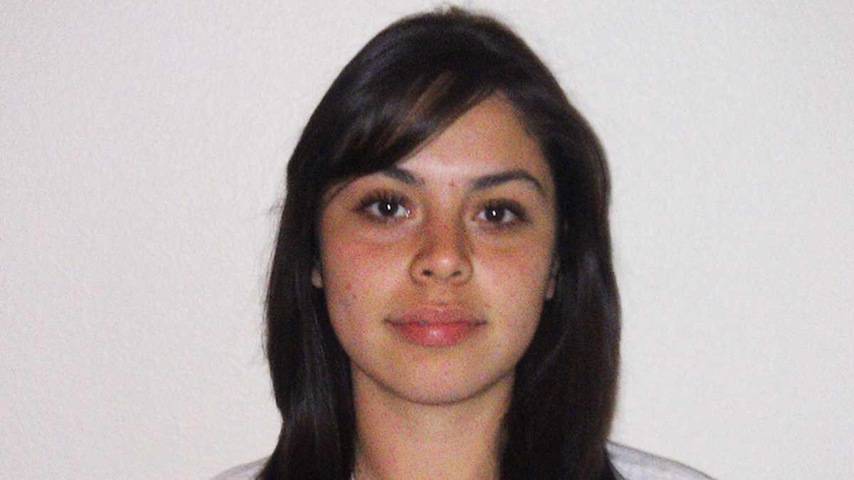 Fernanda Ocana