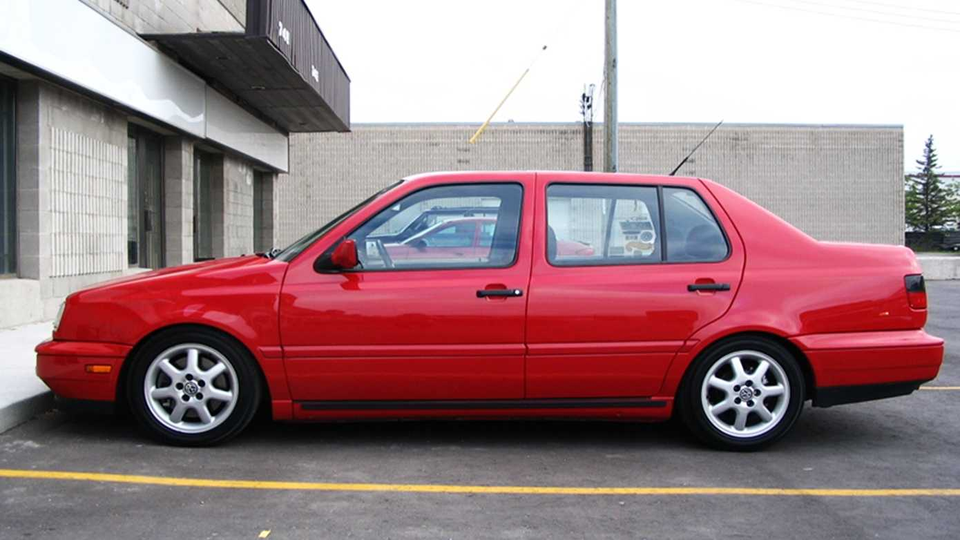 In the Sierra Lamar abduction case, a vehicle that looks like this one was identified as a suspect vehicle on Monday.