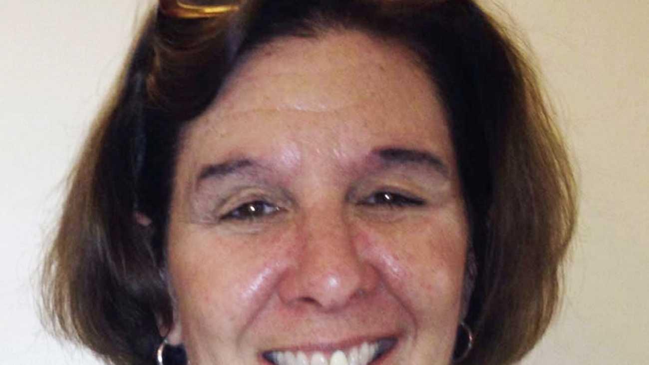 Janice Marasco, 54, of Carmel Valley