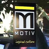 On a Friday night, Sandoval drank with a small group of friends and the woman at Motiv, a bar on Pacific Avenue in downtown Santa Cruz on June 1.