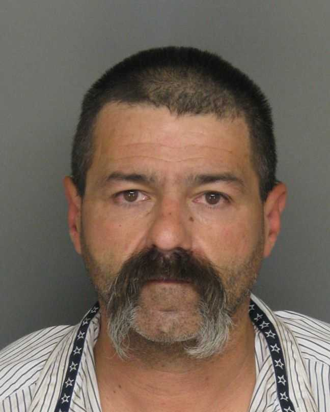 Casey Panziera's brother, Michael Panziera, was also arrested on drug and theft charges on June 10.