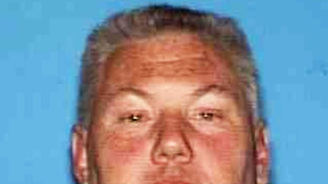Richard Andrew Glanzman, 55, of Santa Cruz