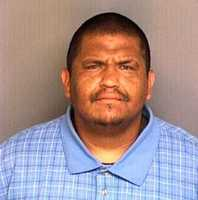 Alfonso Salazar, 33, of San ArdoAlfonso Salazar isJuan Manuel Salazar Jr.'s uncle and a three-time convicted felon.Monterey County Sheriff's deputies said in July he broke into a house on Center Street in San Ardo and shot the homeowner with a sawed-off shotgun.Alfonso Salazar was charged with attempted murder.