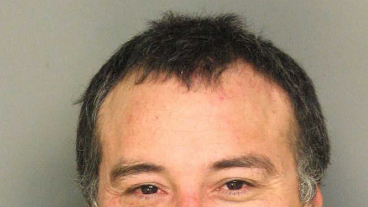 Mark E. Rivera, 54, of Salinas, was convicted of DUI seven times.