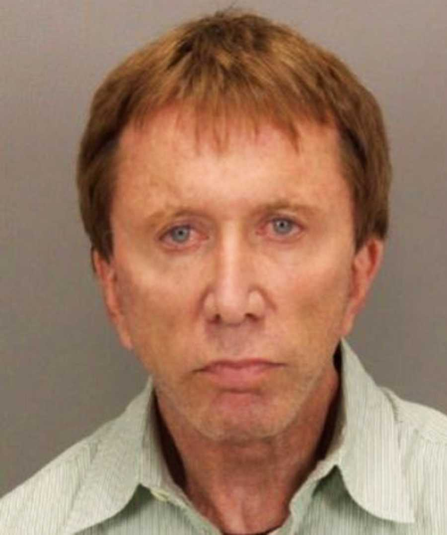 Marvin Bonham, 61, of Los Gatos, is a former high-ranking Santa Clara County health care administrator and pediatrician. He was charged on Oct. 16 with trading prescriptions for powerful drugs including Oxycontin, in return for cash and methamphetamines.
