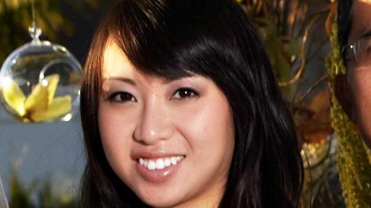 Hayward nursing student Michelle Le was murdered.