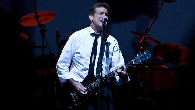 OTD November 6 - Glenn Frey