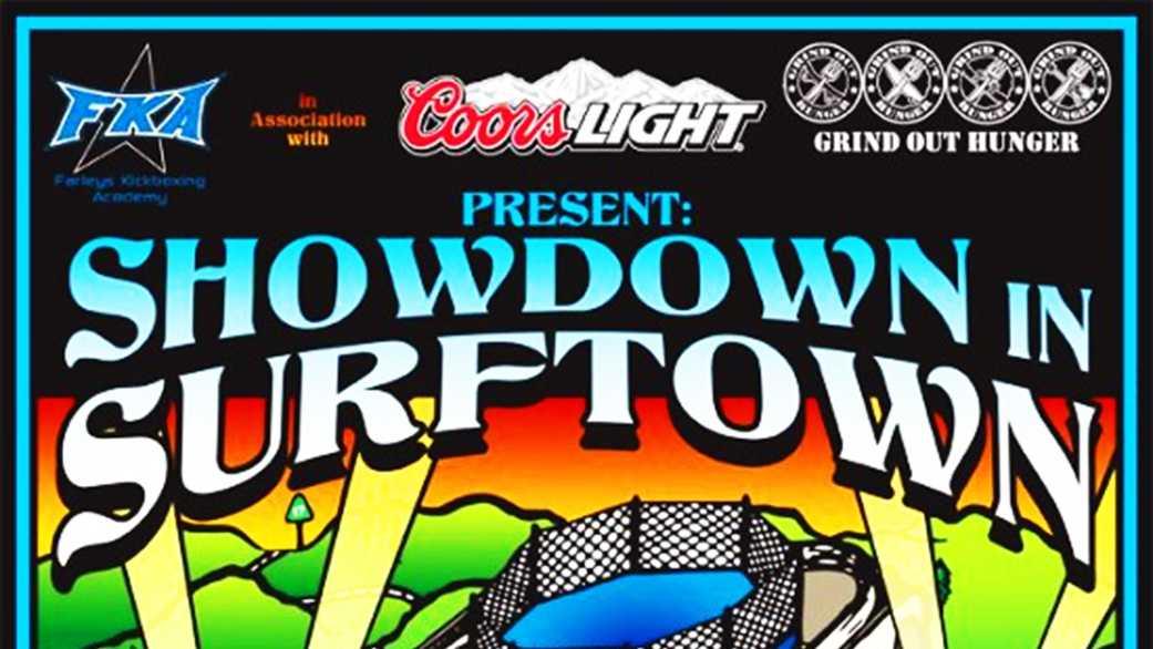 surftownshowdownmma.jpg