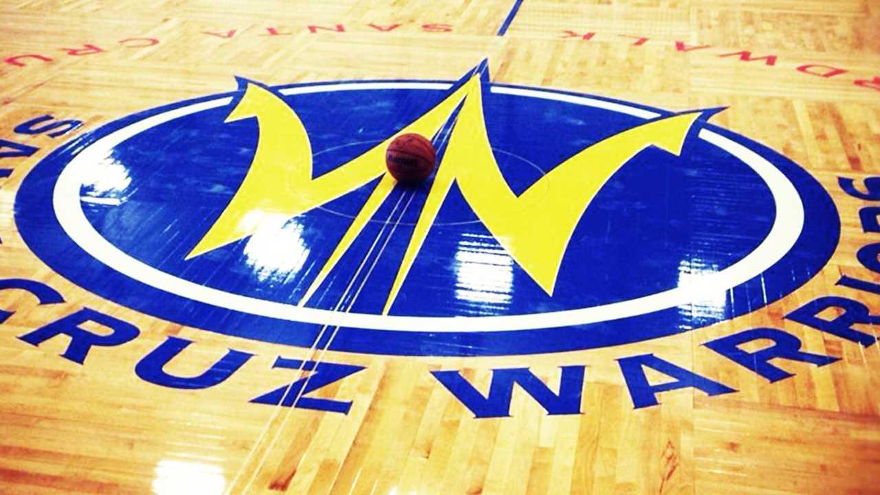 sc warriors court.jpg