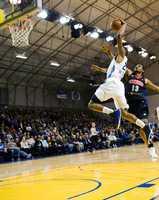 Dec. 27, 2012 Game
