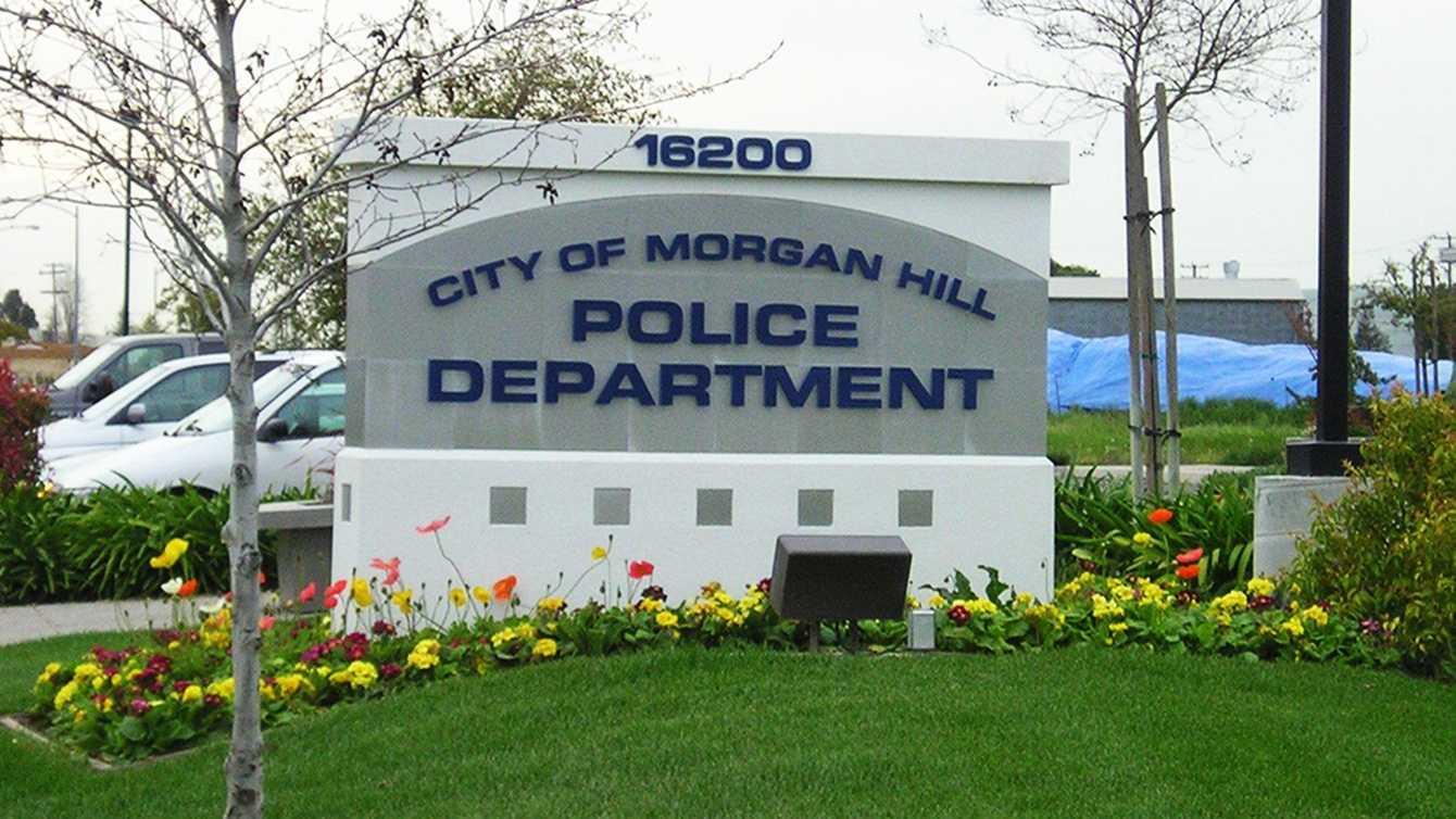 morganhill policedept.jpg