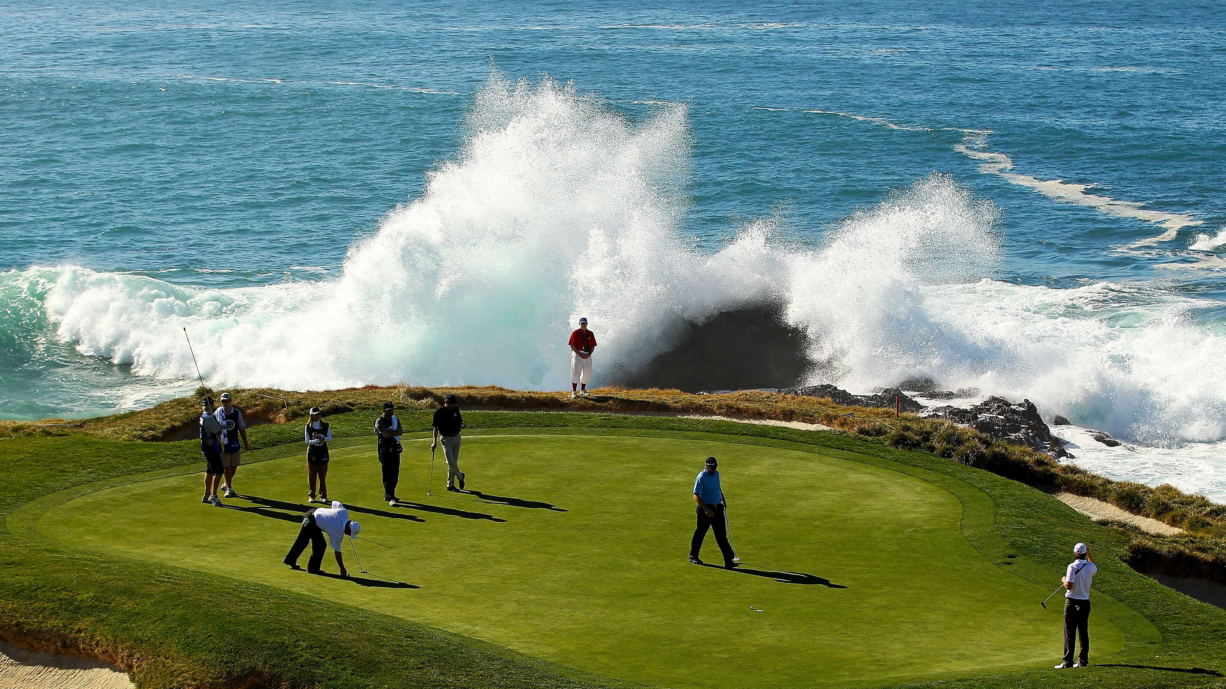pebble beach 2013.jpg