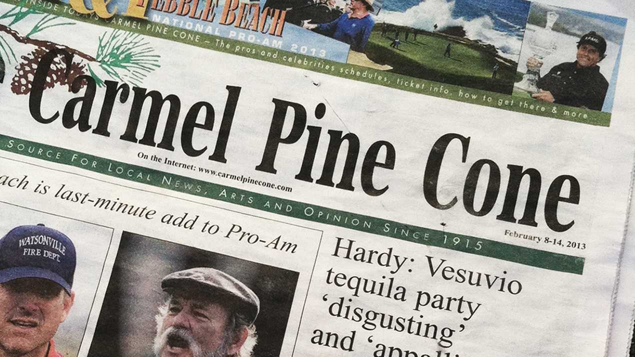 pine cone sluts.jpg