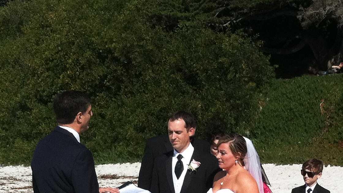 wedding carmel  feb14.jpg