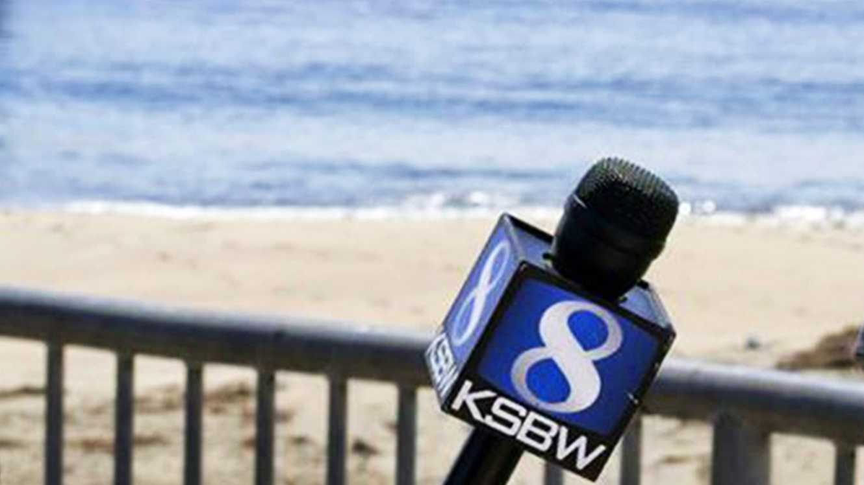 ksbw mic reporter march66.jpg