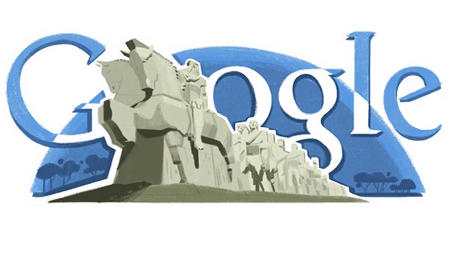 google doodlemarch11.jpg