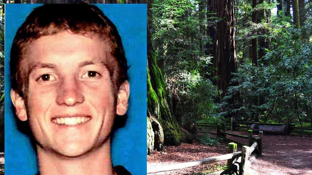 Matthew Austin Abraham is missing.