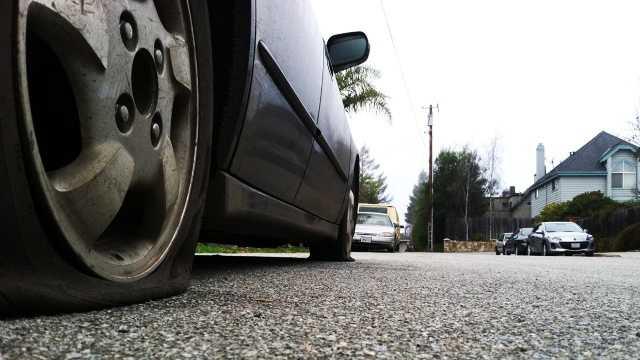 tire slash soquel feb 4 2013.jpg