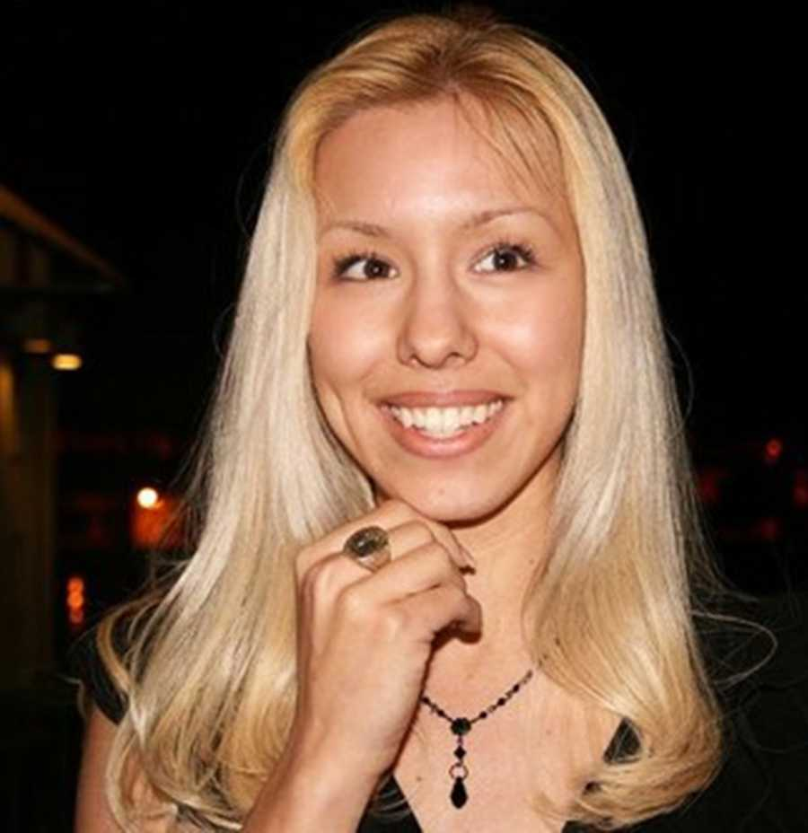 On June 3, 2008, the day before she murdered Alexander, Arias stopped in Monterey and Salinas.She visited Brewer at his house in Monterey and he let her borrow two gas cans. Arias told Brewer she needed the gas for a long drive, and then bought a third gas can in Salinas.