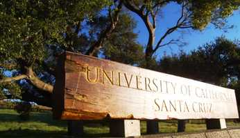 "When news of a rape at UC Santa Cruz spread among students, many became concerned that their campus was not safe. University officials took several steps to improve safety.Triplett's false rape report ""created an atmosphere of fear,"" District Attorney Bob Lee said."