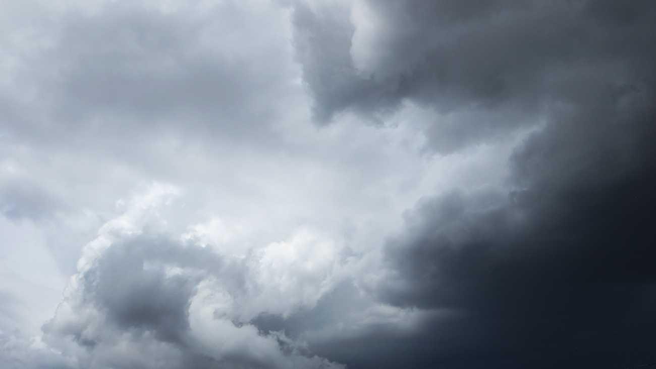 storm clouds april2.jpg