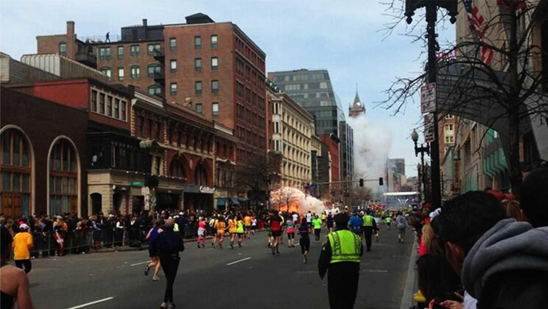 boston explosion april.jpg (1)